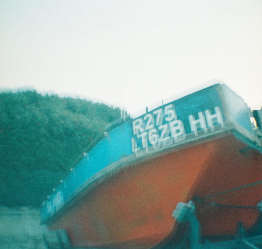 R1-08373-0001